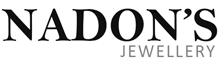 Nadon's Jewellery